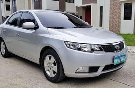 For Sale: 2012 Kia Forte DOCH 16v Automatic Top Of the line
