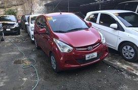 2016 Hyundai Eon manual REDUCE PRICE