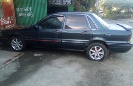 Mitsubishi Galant 2007 60k FOR SALE