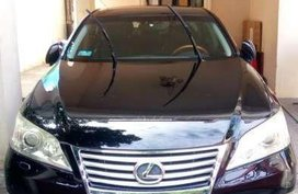 2011 Lexus ES 350 for sale