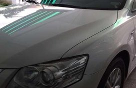 For sale: Toyota Camry 2010 in very good condition
