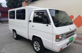 078e7976f8e5 Used Cars Van best prices for sale in Dagupan Pangasinan - Philippines