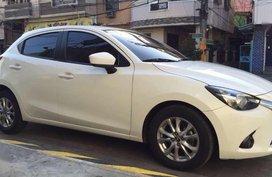 2016 Mazda 2 1.5 Skyactiv Hatchback AT FOR SALE