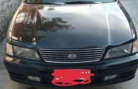 Nissan Cefiro  FOR SALE