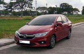 2019 Honda City For Sale