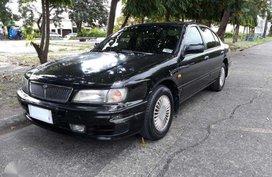 1997 Nissan Cefiro FOR SALE