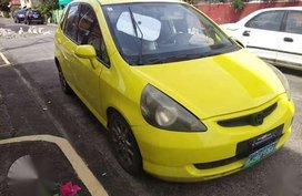 2010 Honda Fit Sadan FOR SALE