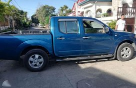 Nissan Frontier LE 4X2 2009 FOR SALE