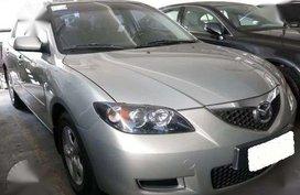 2011 Mazda 3 . automatic . very fresh . very well kept