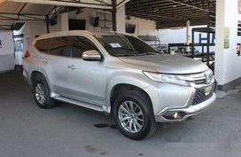 Mitsubishi Montero Sport 2016 GLS AT for sale