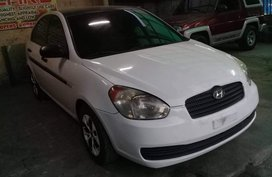 Hyundai Accent 2010 for sale
