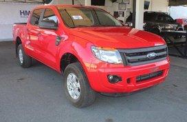 Ford Ranger 2015 MT for sale