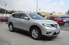 Nissan X-Trail 2015 AT for sale