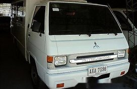 Mitsubishi L300 2015 for sale