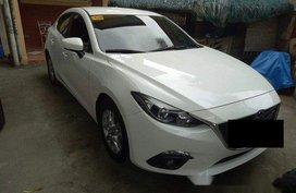 Mazda 3 2016 for sale