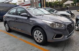 2019 All new Hyundai Accent fast and sure approval