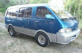 Kia Pregio 1998 for sale