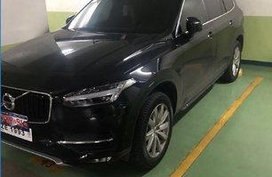 Volvo XC90 2018 for sale