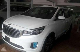 2018 Kia Carnival for sale