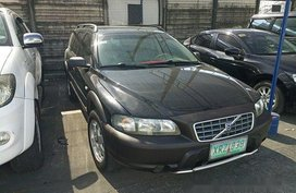 Volvo XC70 2004 for sale