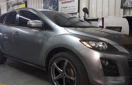 Mazda CX-7 2011 for sale