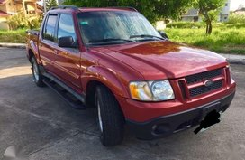 2000 Ford Expedition SVT for sale
