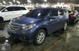 For Sale: 2012 Honda CRV 4x2