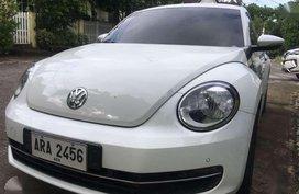 2015 Volkswagen New Beetle for sale