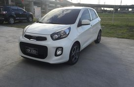Kia Picanto 2017 for sale