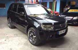 Suzuki Grand Vitara 2009 for sale