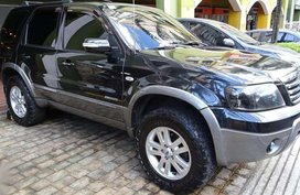 2006 Ford Escape AWD 4x4 AT FOR SALE