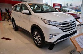 2019 Toyota Rush for sale