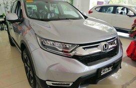 Honda CR-V 2018 for sale