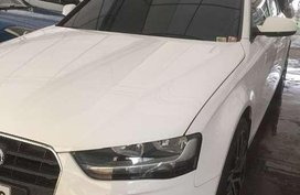 2013 Audi A1 for sale
