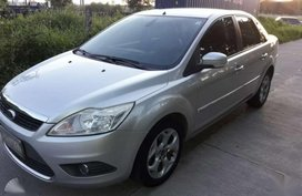 Ford Focus tdci diesel 2012 FOR SALE