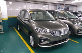 Suzuki Ertiga 2019 for sale