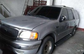 For sale only Ford Expedition 2000