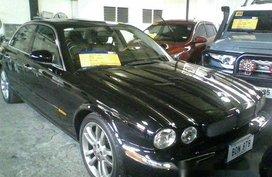 Jaguar XJ8 2005 for sale