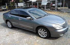 Mitsubishi Galant 2010 for sale