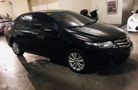 For Sale 2013 Honda City 15 E AT
