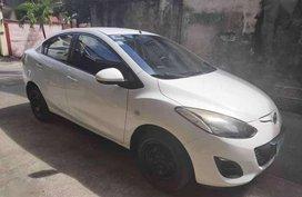 Mazda 2 2011 for sale