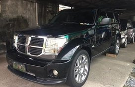 Used Dodge T Rex 6x6 Truck Best Prices For Sale Philippines