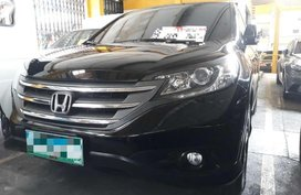 2014 Honda Crv AT 013 015 low dp We buy cars