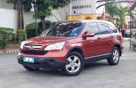 2009 Honda CRV for sale