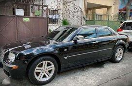 2007 Chrysler 300 C FOR SALE