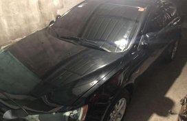 2013 Mitsubishi  Lancer EX GLx FOR SALE