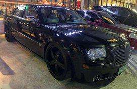 2006 Chrysler 300C FOR SALE