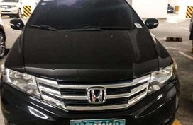 Honda City 2013 for sale