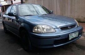 Honda Civic 1996 for sale