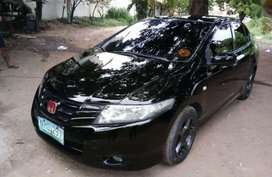 Honda City 2010 for sale